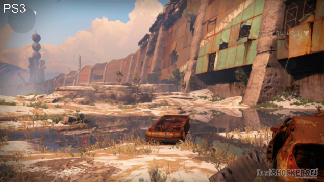 Destiny-Beta_PS3_02