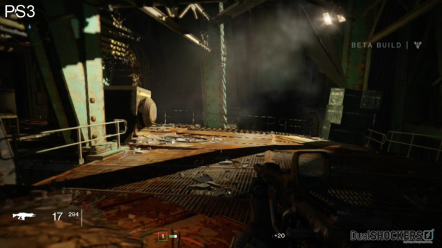 Destiny-Beta_PS3_03