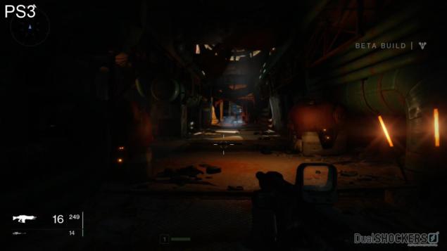 Destiny-Beta_PS3_04