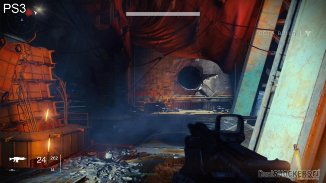 Destiny-Beta_PS3_05
