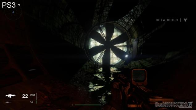 Destiny-Beta_PS3_06