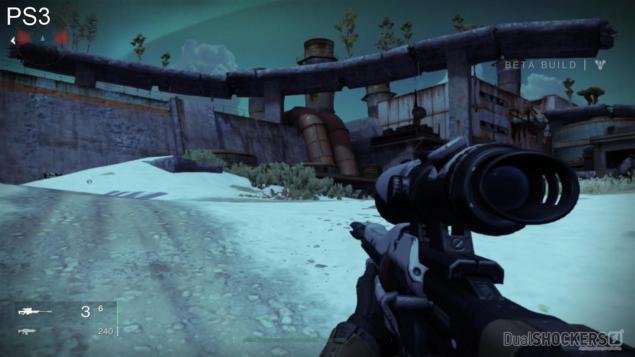 Destiny-Beta_PS3_07