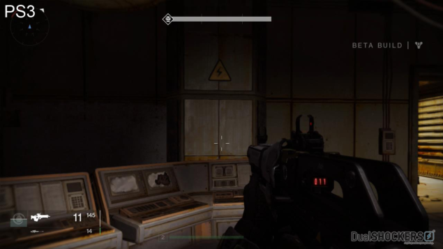 Destiny-Beta_PS3_08