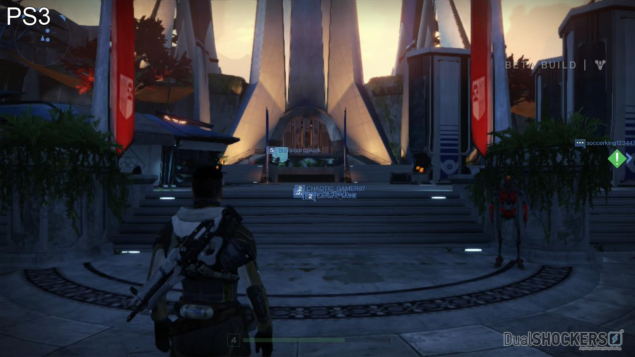 Destiny-Beta_PS3_09