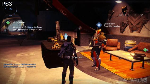 Destiny-Beta_PS3_11