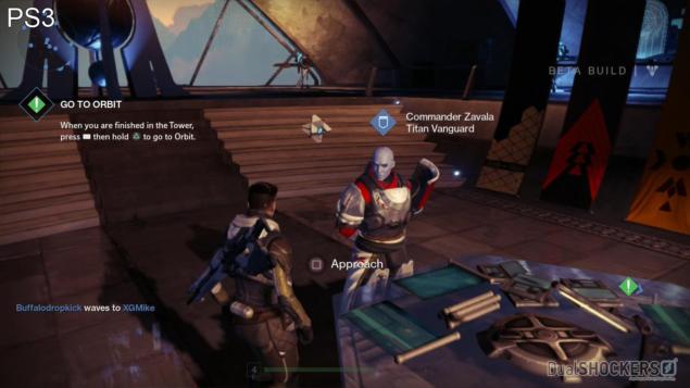Destiny-Beta_PS3_14