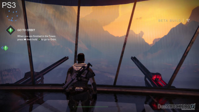 Destiny-Beta_PS3_15