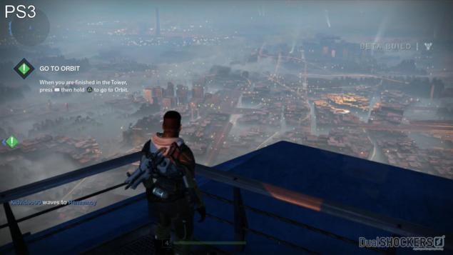Destiny-Beta_PS3_16