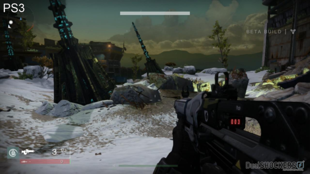 Destiny-Beta_PS3_17