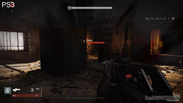 Destiny-Beta_PS3_18