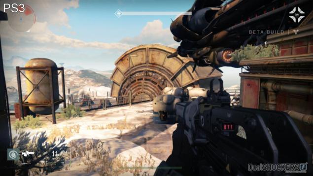 Destiny-Beta_PS3_19
