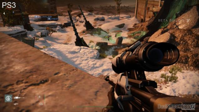 Destiny-Beta_PS3_20