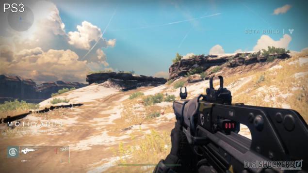 Destiny-Beta_PS3_21