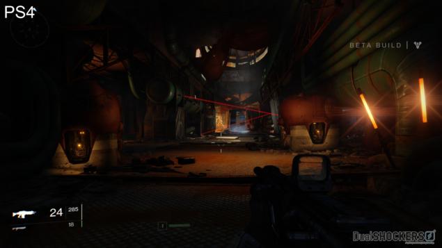 Destiny-Beta_PS4_04
