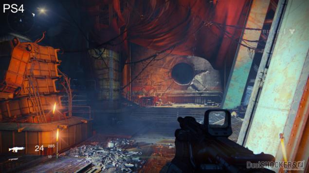 Destiny-Beta_PS4_05