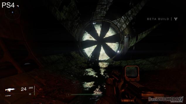 Destiny-Beta_PS4_06