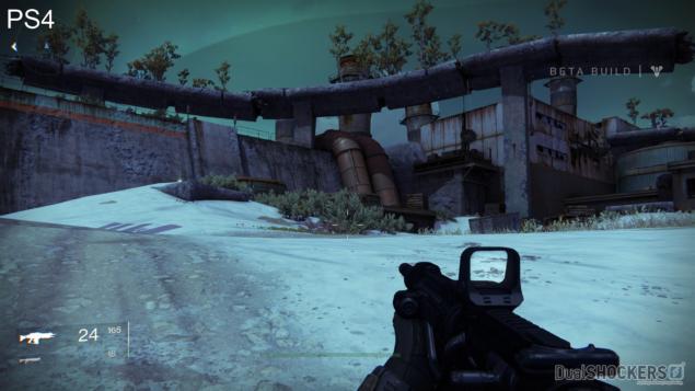 Destiny-Beta_PS4_07