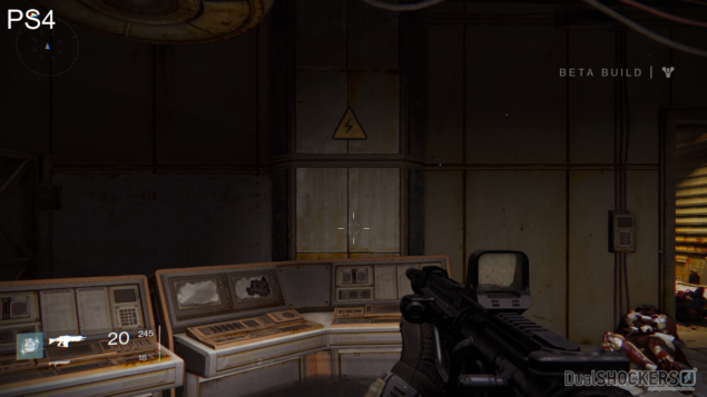 Destiny-Beta_PS4_08