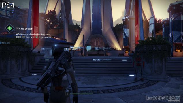 Destiny-Beta_PS4_09