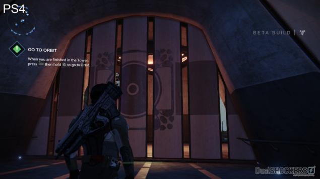 Destiny-Beta_PS4_10