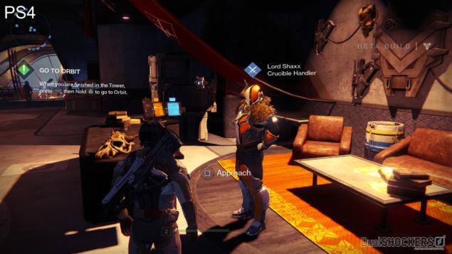 Destiny-Beta_PS4_11