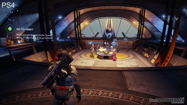 Destiny-Beta_PS4_12