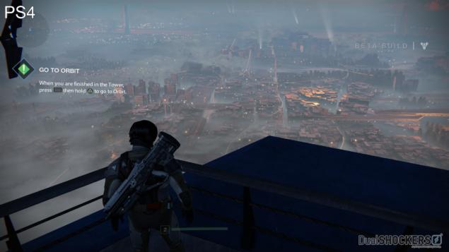 Destiny-Beta_PS4_16