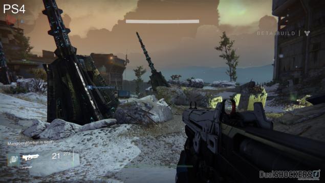 Destiny-Beta_PS4_17