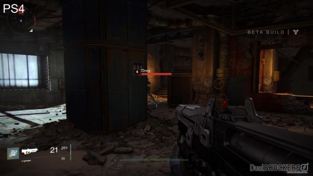 Destiny-Beta_PS4_18