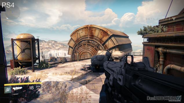 Destiny-Beta_PS4_19