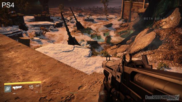 Destiny-Beta_PS4_20
