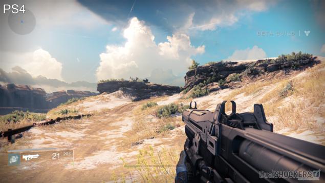 Destiny-Beta_PS4_21