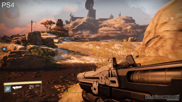 Destiny-Beta_PS4_22