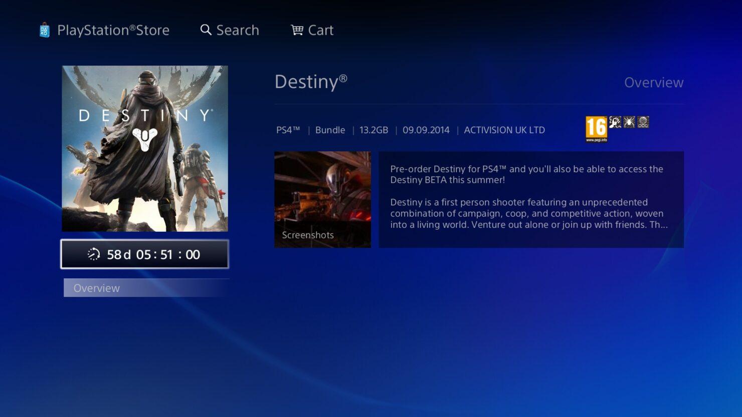 destiny-preload-guide-4