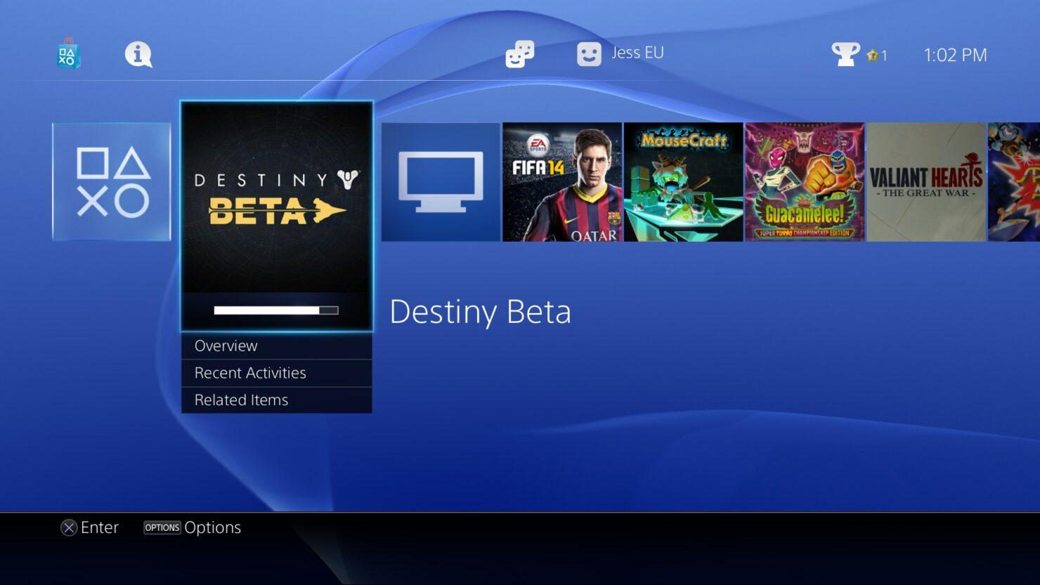 destiny-preload-guide-7