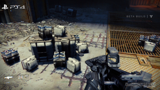 Destiny_Beta_PS4-10