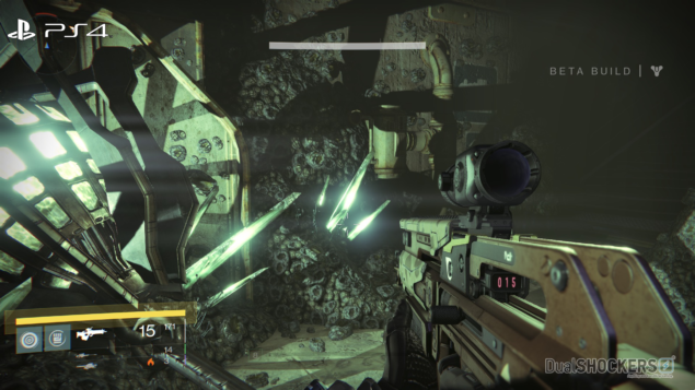 Destiny_Beta_PS4-16