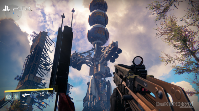 Destiny_Beta_PS4-22