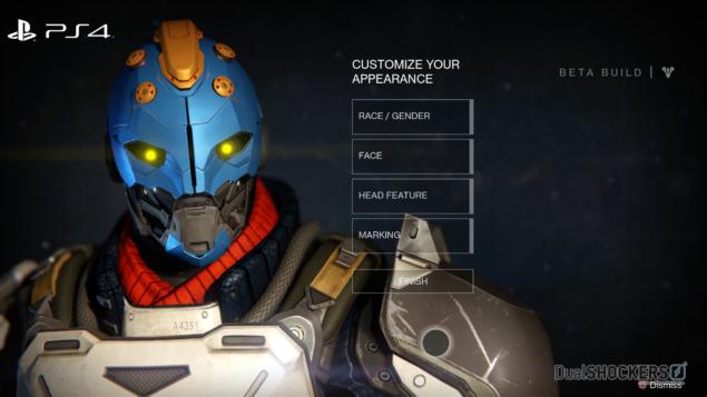 Destiny_Beta_PS4-3