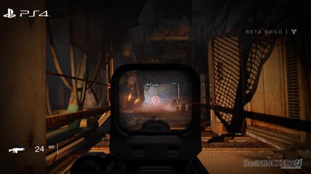 Destiny_Beta_PS4-7