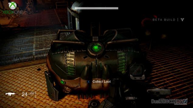 Destiny_Beta_XboxOne-10