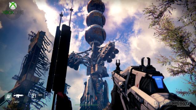 Destiny_Beta_XboxOne-17