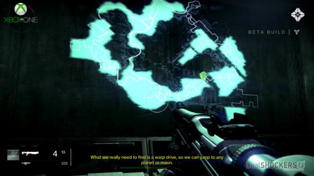 Destiny_Beta_XboxOne-18