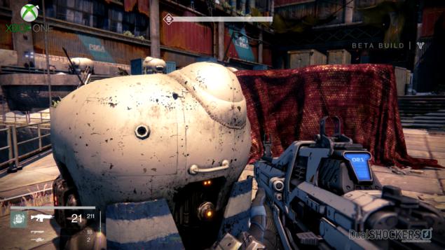 Destiny_Beta_XboxOne-2
