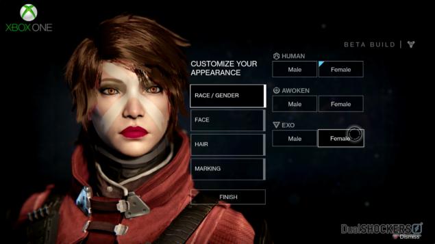 Destiny_Beta_XboxOne-3