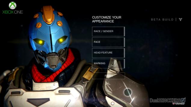 Destiny_Beta_XboxOne-5