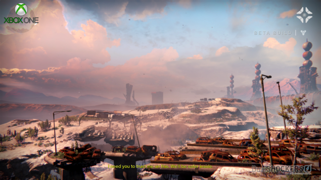 Destiny_Beta_XboxOne-7
