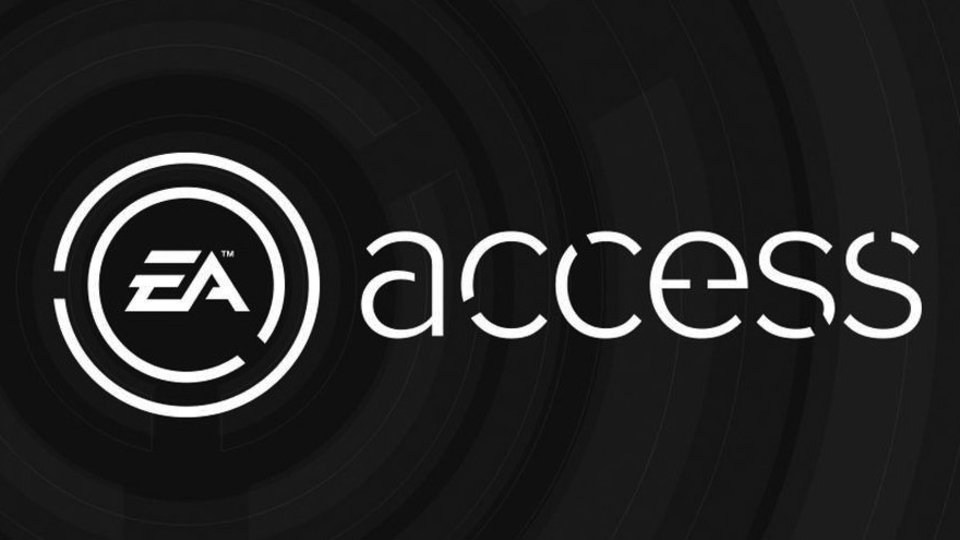 Free EA Access Codes Apparently Being Sent Out By Microsoft To XBL