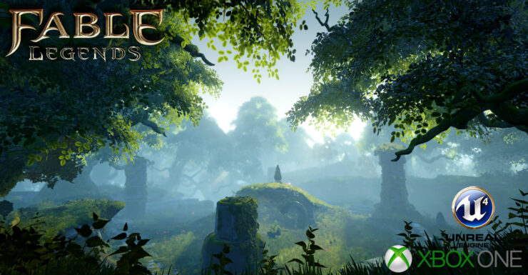 fable-legends-4