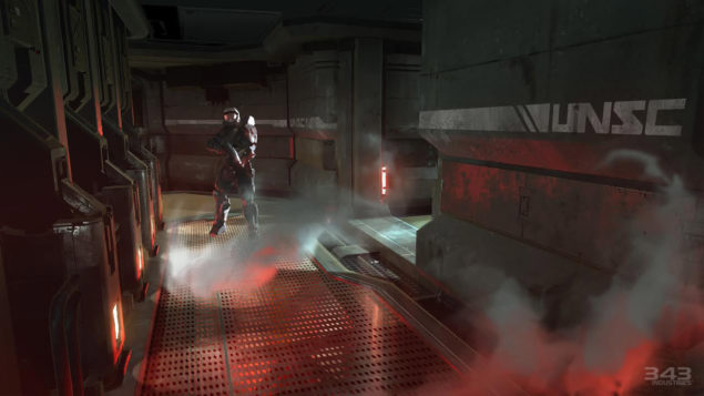 Halo 2 Anniversary 2